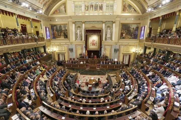 Muy sorprendente: ¿Qué lugar ocupa la religión en los programas electorales del 10N?