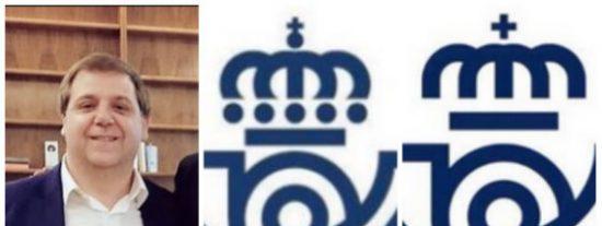 Twitter 'matasella' al sanchista presidente de Correos por su costosa tomadura de pelo a los españoles