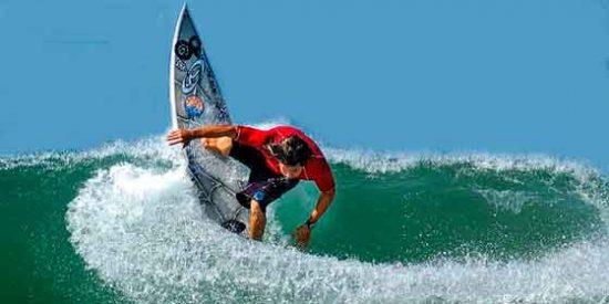 Diez cosas que hacer en Costa Rica