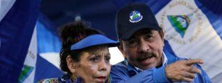 """La oposición de Nicaragua, en """"emergencia permanente"""" por los arrestos políticos de Daniel Ortega"""