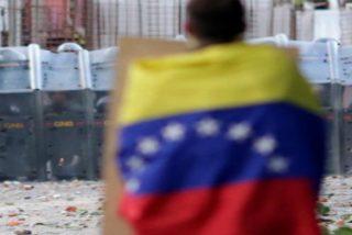 Nuevo 'récord' socialista: La industria cayó un 95% desde que gobierna el chavismo