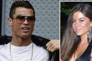 Cristiano Ronaldo está feliz como una perdiz: la maestra Kathryn Mayorga retira la demanda de violación