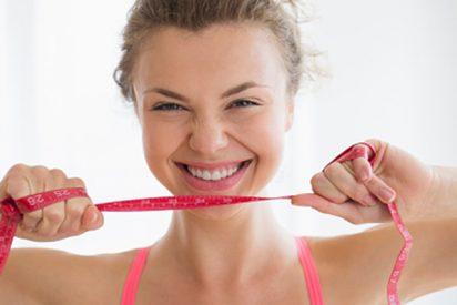 ¿Sabes cómo perder peso y estar en forma con el ayuno intermitente?