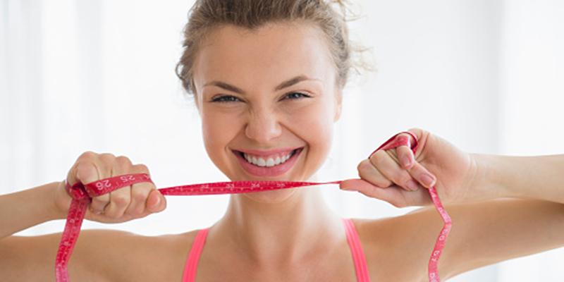 Estos son los 10 alimentos con Omega 3 que no deben faltar en tu dieta