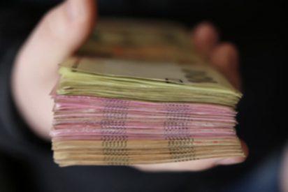 Préstamos rápidos, una nueva financiación que te solventará gastos imprevistos