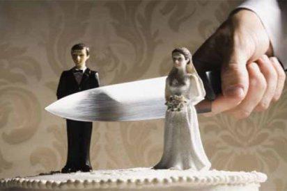 Descubre que su pareja es chavista y cancela su boda en el último instante
