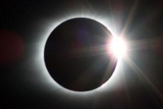 El tercer eclipse lunar del año será el 5 de julio: ¿desde dónde se podrá ver?