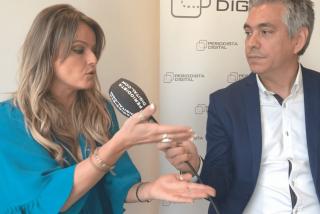 """Gloria Álvarez: """"Cómo hablar con un conservador"""""""