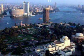 Qué ver y hacer en El Cairo, Egipto