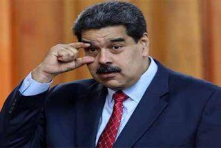 La cruda carta de un funcionario público a Nicolás Maduro demuestra hasta dónde pueden llegar las miserias del chavismo
