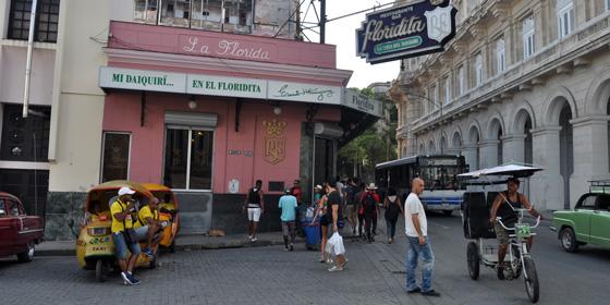 Gobierno de Donald Trump endurece los viajes a Cuba