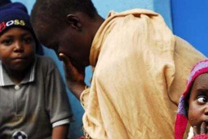 Investigadores encuentran un compuesto que revierte la resistencia al antibiótico utilizado para la tuberculosis