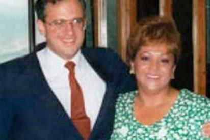 """""""La monita retrechera"""": La millonaria que combinó a los narcos colombianos con un expresidente"""