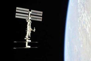 ¿Cuánto cuesta una noche en la Estación Espacial?
