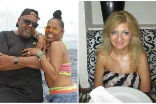 """Una turista y un matrimonio fallecen por un """"edema pulmonar"""" en Dominicana"""
