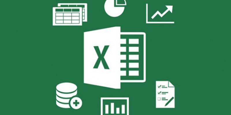 Excel: ¿Sabes cómo agregar un cero a la izquierda de un número?