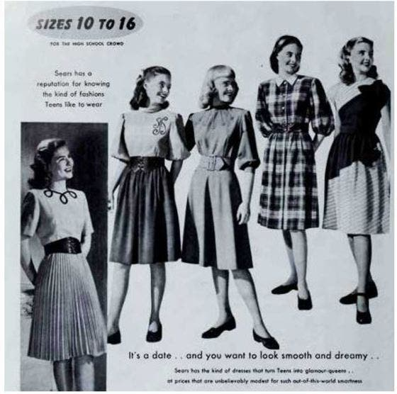 3628e3664 Las faldas midi plisadas están de moda!, (descubre su historia ...