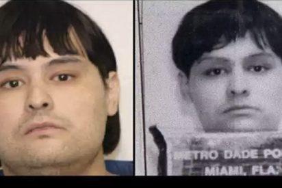 Condenan a 18 años de prisión a este falso 'príncipe saudita' de origen colombiano por estafar más de 8 millones de dólares
