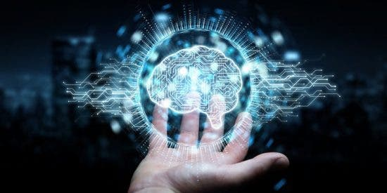 En busca de una nueva definición para la inteligencia de las máquinas