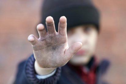 Cómo garantizar los derechos de los menores extranjeros no acompañados