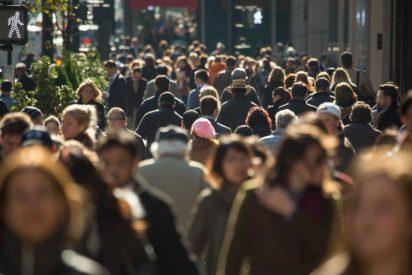 ¿Cuántos humanos habrá mañana? La ONU revisa a la baja sus proyecciones
