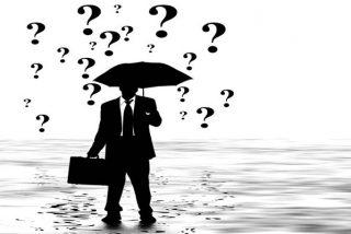 Ibex 35: el miedo retorna a la Bolsa ante la falta de novedades comerciales