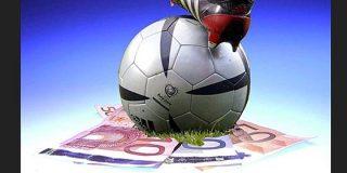 ¿Por qué es tan popular la liga española?