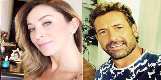 """Un actor mexicano hace gala de sus machismo contra su ex y las redes lo sepultan vivo: """"Yo pago todo"""""""
