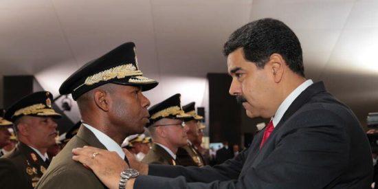 """Exjefe del Sebin confiesa su relación con los cubanos y cómo Hugo Chávez fue su """"referente moral"""""""