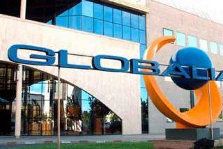 La división mayorista de Globalia reforzará su presencia en Latinoamérica