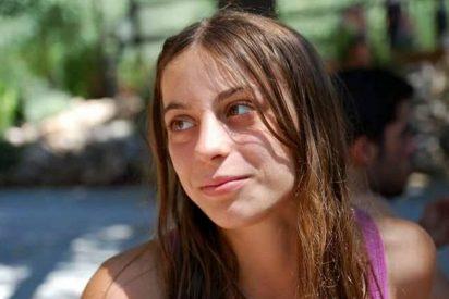 Ana Rosa Quintana airea el espeluznante plan de la asesina de Godella: quiere más hijos