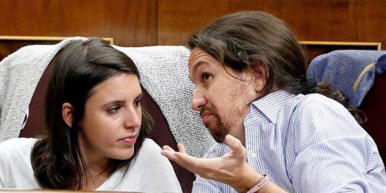 """Un abogado denuncia que Pablo Iglesias oculta un 'caso Bárcenas' en Podemos: """"Me han despedido para tapar sus sobresueldos en negro"""""""