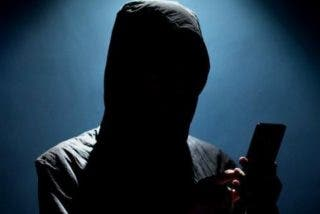 El acoso cibernético es el culpable de la infelicidad de los adolescentes