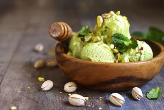 helados fáciles que puedes hacer sin heladera