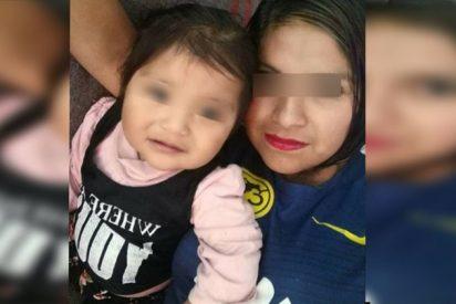 """""""La Hiena de Ecatepec"""": El caso de la madre que torturaba a sus hijos y que conmociona a México"""