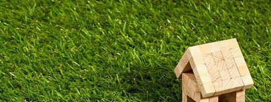 La clave para llevar una inmobiliaria al éxito