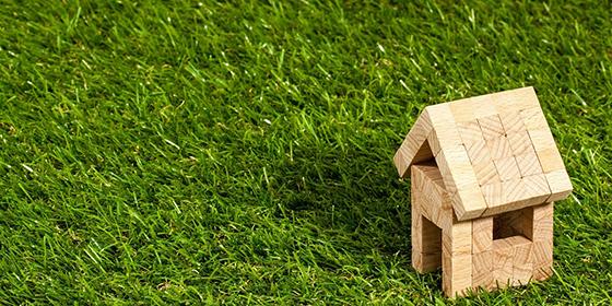¿Qué es la hipoteca inversa?