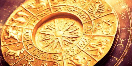 Horóscopo: lo que te deparan los signos del Zodíaco este sábado 20 de julio de 2019