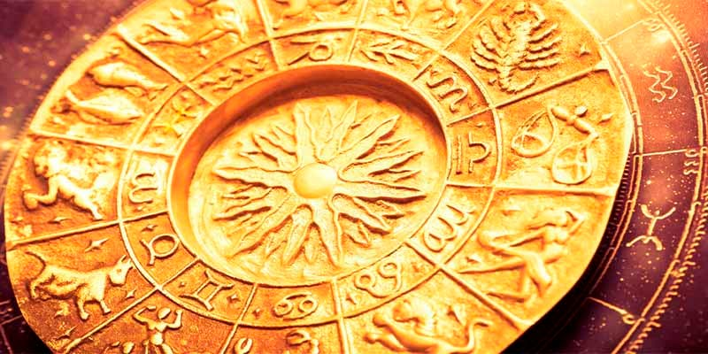 Horóscopo: lo que te deparan los signos del Zodíaco este martes 18 de noviembre de 2019
