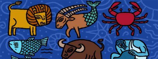 Horóscopo: lo que te deparan los signos del Zodíaco este viernes 8 de noviembre de 2019