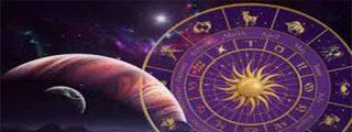 Horóscopo: salud, dinero y amor este 26 de octubre de 2020