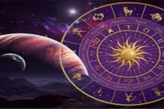 Horóscopo: lo que te deparan los signos del Zodíaco este viernes 27 de diciembre de 2019