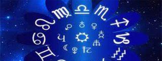 Horóscopo: lo que te deparan los signos del Zodíaco este miércoles 23 de octubre de 2019