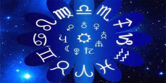 Horóscopo: lo que te deparan los signos del Zodíaco este domingo 2 de junio de 2019