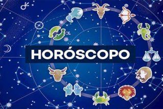 Horóscopo: lo que te deparan los signos del Zodíaco este martes 10 de septiembre de 2019