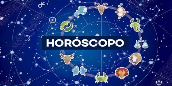 Horóscopo: lo que te deparan los signos del Zodíaco este sábado 8 de junio de 2019