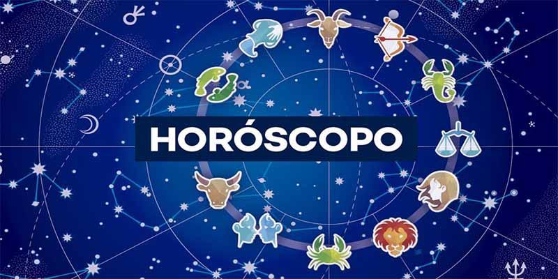 Horóscopo: salud, dinero y amor este 23 de febrero de 2021
