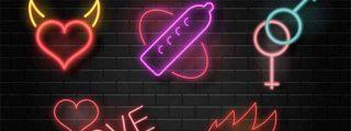 Horóscopo: salud, dinero y amor este 9 de junio de 2020