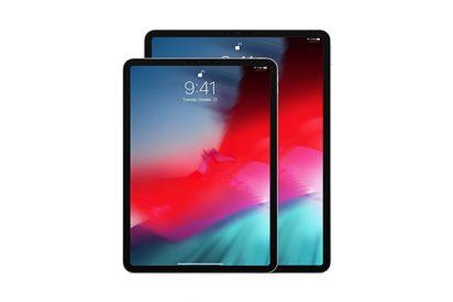 ¿Por qué el iPad Pro en muy recomendable para uso profesional?