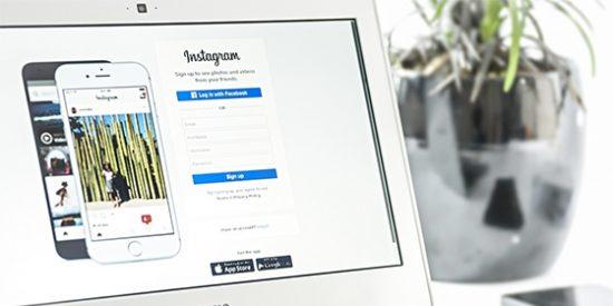 Instaboom, la nueva tecnología que te permite aumentar los seguidores en Instagram